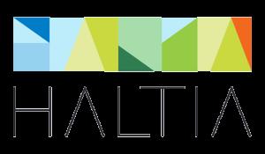 haltia.com