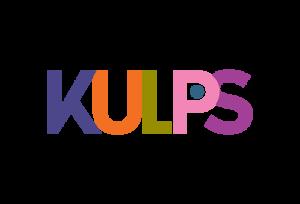 KULPS logo